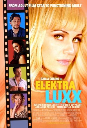 Elektra Luxx 3395x5000