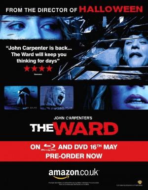 The Ward 1559x2000