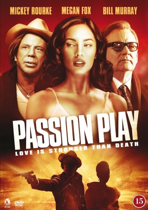 Passion Play 3070x4350