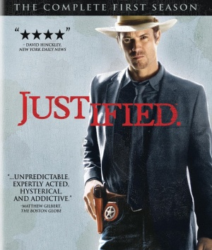 Justified 1663x1959