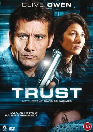 Trust 3070x4350