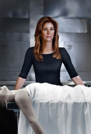 Body of Proof 2400x3550