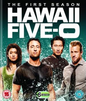 Hawaii Five-0 1700x2000