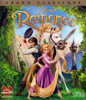 Rapunzel - Neu verföhnt 2011x2339