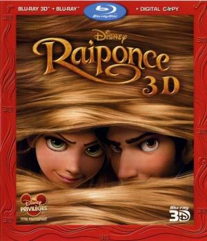 Rapunzel - Neu verföhnt 1506x1755
