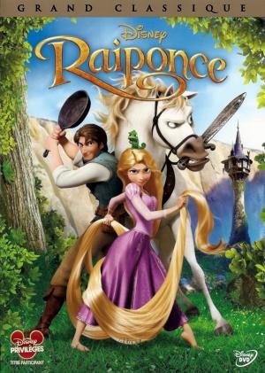 Rapunzel - Neu verföhnt 3111x4368