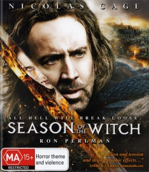 Season of the Witch 1300x1500