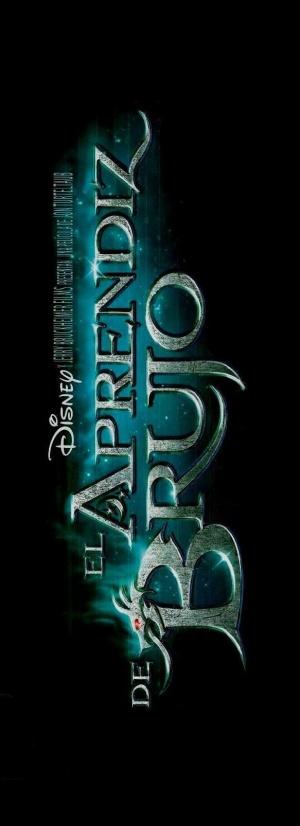The Sorcerer's Apprentice 583x1606
