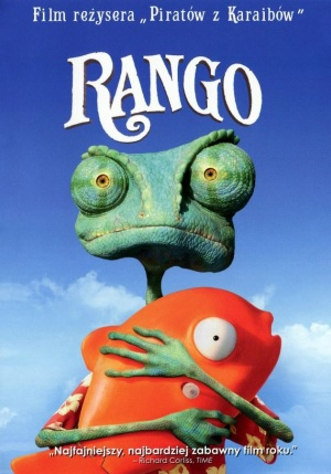 Rango 570x815