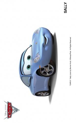 Cars 2 2376x3840