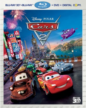 Cars 2 1629x2048