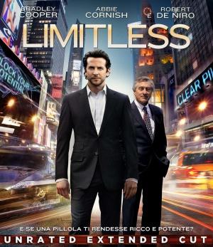 Limitless 1523x1762