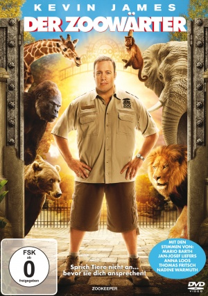 Zookeeper 1535x2184