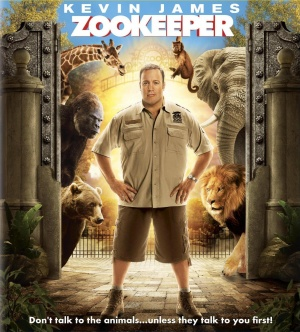 Zookeeper 1681x1860
