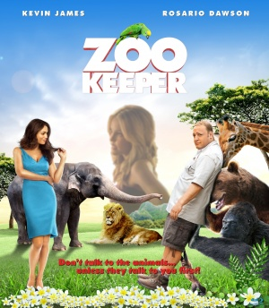Zookeeper 1534x1761