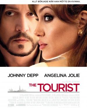 The Tourist 2480x3058