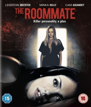 The Roommate 1693x2000
