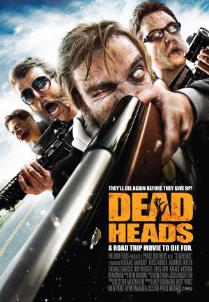 Deadheads 3455x5000