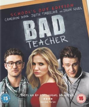 Bad Teacher 1073x1282