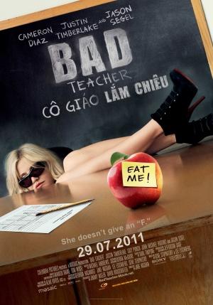 Bad Teacher 2343x3348