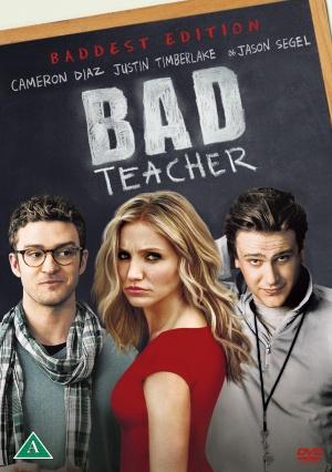 Bad Teacher 1530x2175