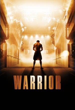 Warrior 3395x5000