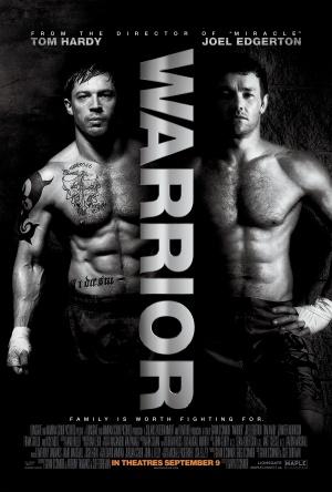 Warrior 3000x4444