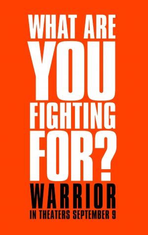 Warrior 3158x5000