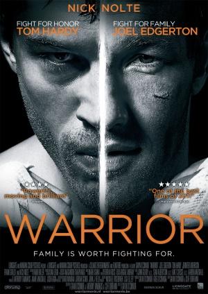 Warrior 1132x1600