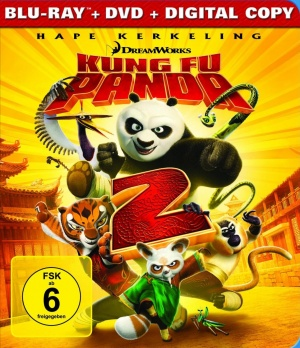 Kung Fu Panda 2 1135x1318