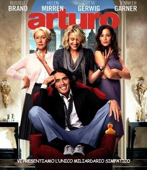 Arthur 1523x1762
