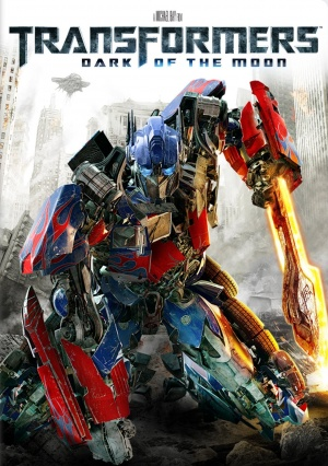 Transformers: Dark of the Moon 1513x2149