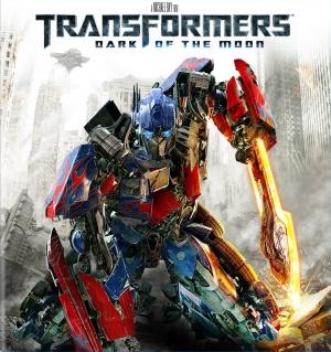 Transformers 3: Die dunkle Seite des Mondes 1555x1655