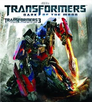 Transformers 3: Die dunkle Seite des Mondes 1200x1333
