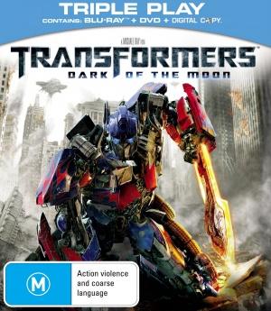 Transformers 3: Die dunkle Seite des Mondes 1740x2000