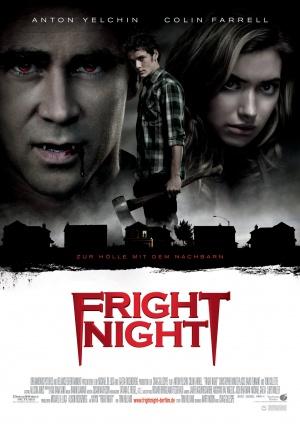 Fright Night 1448x2048