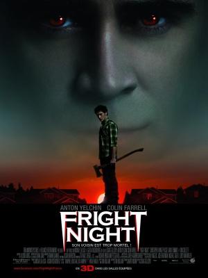 Fright Night 1417x1890