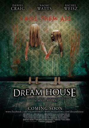 Dream House Imbd on Dream House   2011