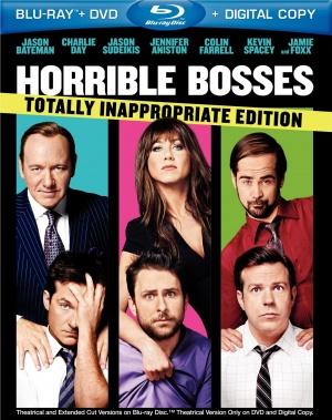 Horrible Bosses 1605x2026