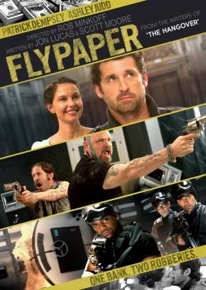 Flypaper 1601x2255