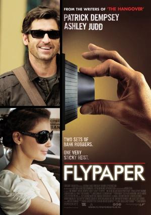 Flypaper 1906x2717