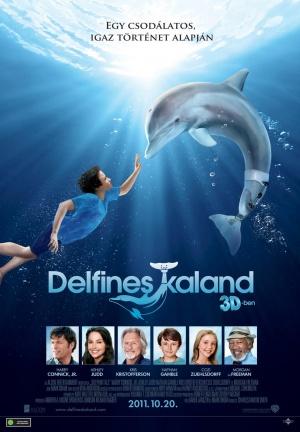 Dolphin Tale 1110x1600