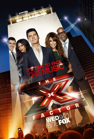The X Factor 1620x2400