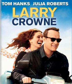 Larry Crowne 700x817