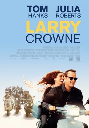 Larry Crowne 3492x5000