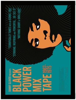 The Black Power Mixtape 1967-1975 1550x2048