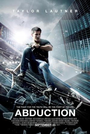 Abduction 3375x5000