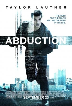 Abduction 3400x5000
