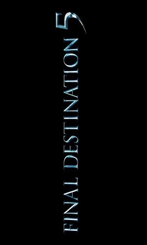 Final Destination 5 3000x5000