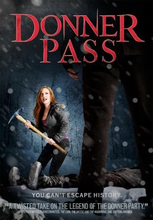 Donner Pass 2087x3000